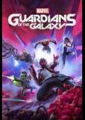 Marvel's Guardians of the Galaxy Steam Cd Key Global (Pre-Order)