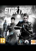 Star Trek Cdkey steam