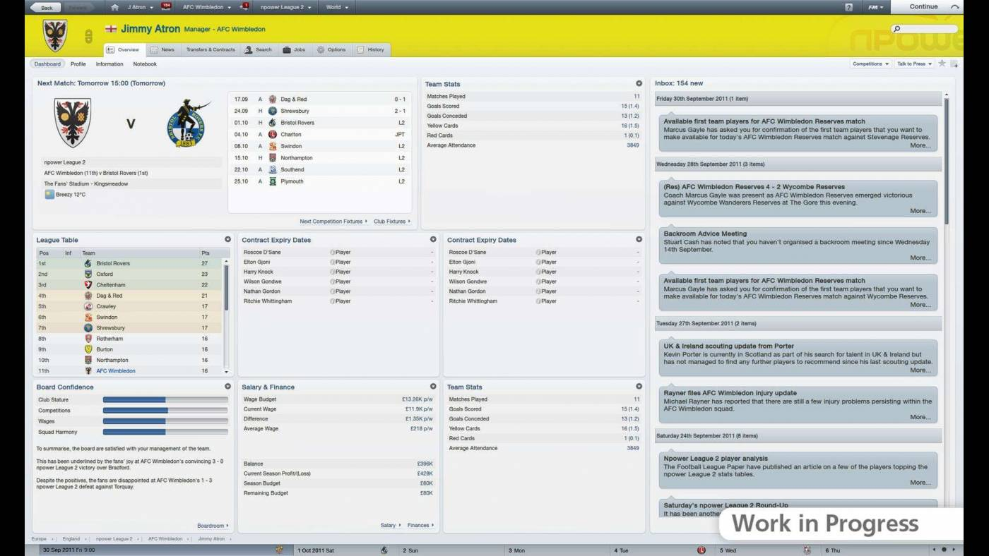 Football manager 2012 product code crack