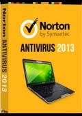 Norton AntiVirus 5 Users 1 Year Key