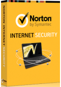 Norton Internet Security 2013 1 Year 3 User