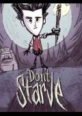 Don't Starve Steam CD key