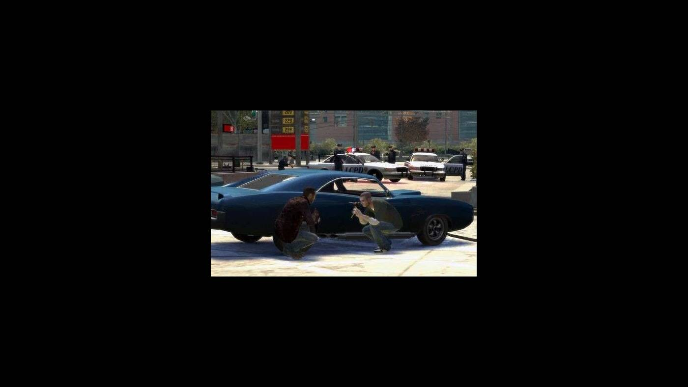 how to buy a house in gta iv ps3