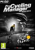 Pro Cycling Manager 2013 Cdkey steam