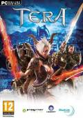 TERA Standard Edition CDKEY Digital Download