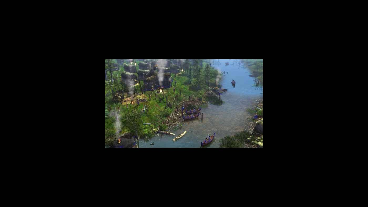 age of empires 3 warchiefs no cd crack download