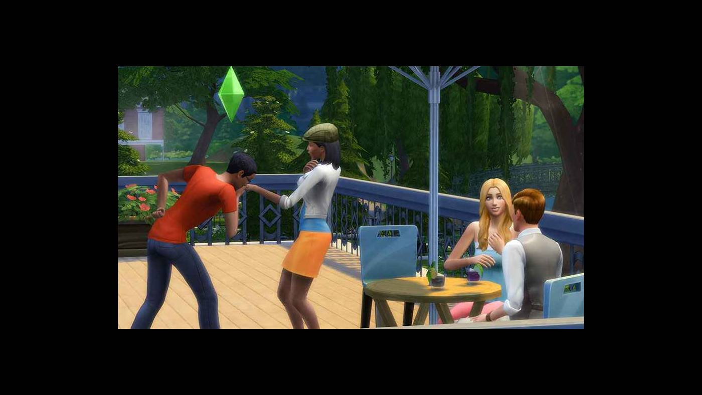 buy cd key for sims 4   lowest rates online with instant