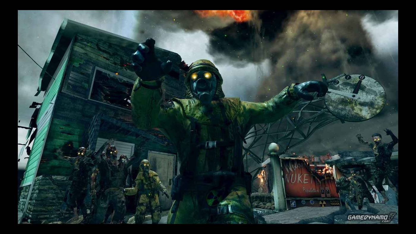 how to get black ops 2 for free on pc