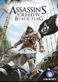 Assassin's Creed IV Black Flag Special Edition Cdkey digital download