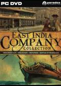 East India Company Collection Cdkey Steam