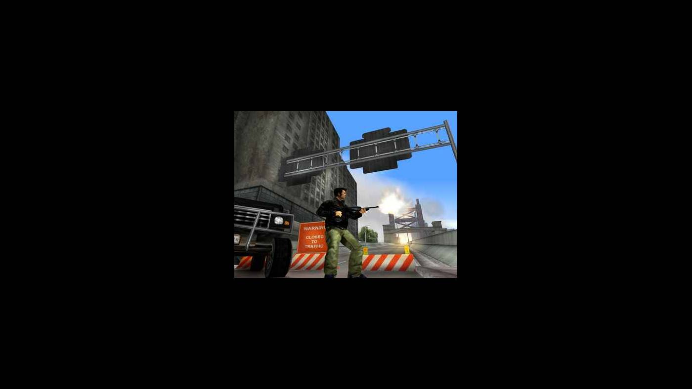 Grand theft auto v unblocked games page 4