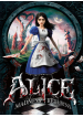 Alice: Madness Returns Complete Collection cdkey