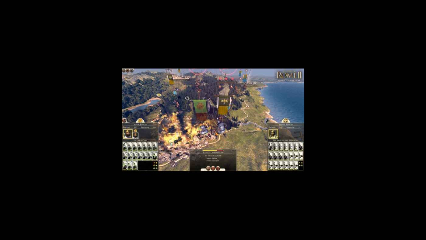 how to play rome total war online steam