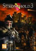 Stronghold 3 CDKEY Steam
