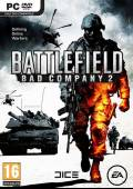 Battlefield Bad Company 2 Cdkey origin