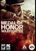 Medal of Honor: Warfighter Cdkey Origin