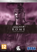 Rome: Total War Collection Cdkey steam