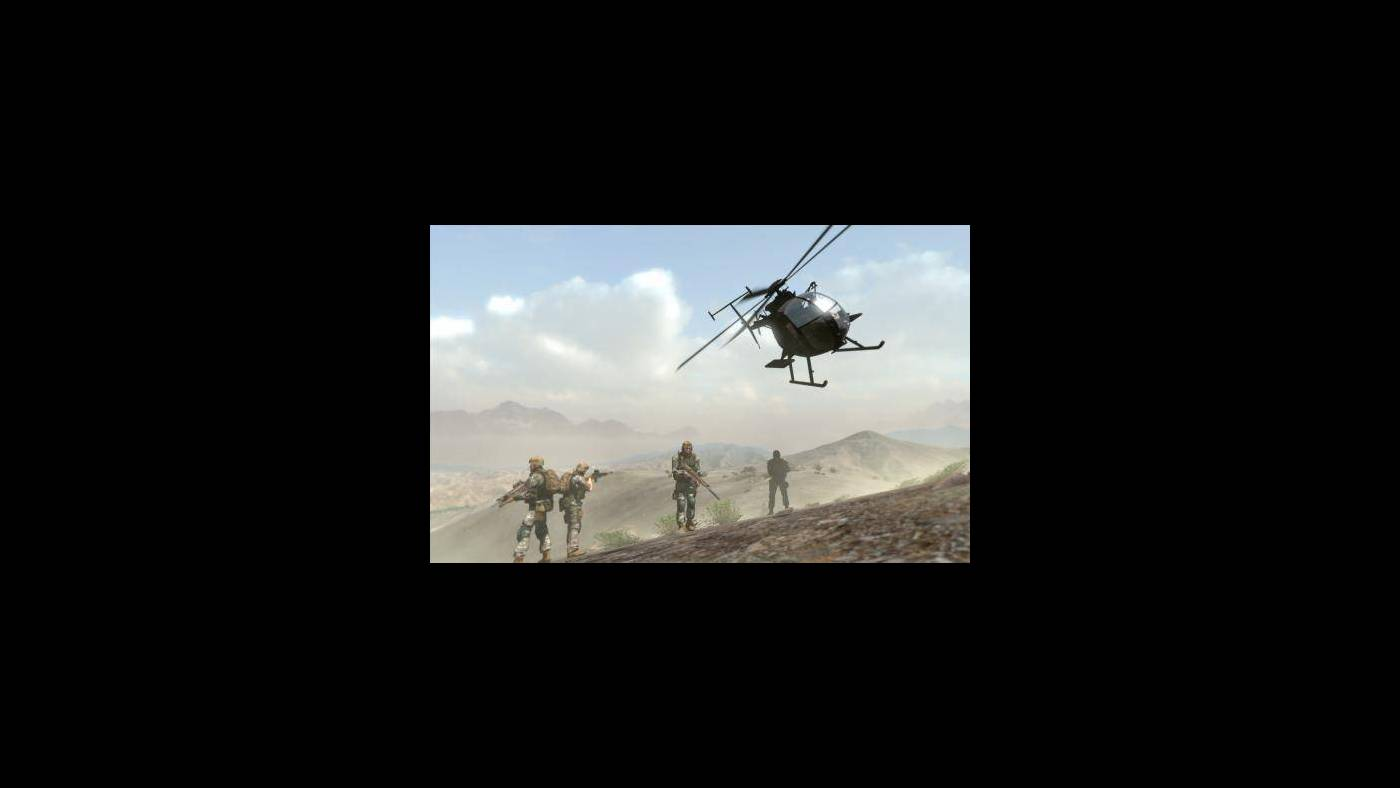 how to get arma 2 operation arrowhead free on steam