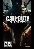 COD: Black Ops UNCUT RUS + All Languages Cdkey Steam