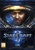 StarCraft 2 Wings of Liberty (EU) Cdkey Digital Download