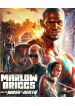 Marlow Briggs and the Mask of Death Cdkey steam