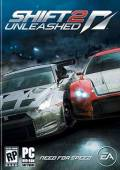 NFS SHIFT 2 Unleashed Standard Cdkey Origin