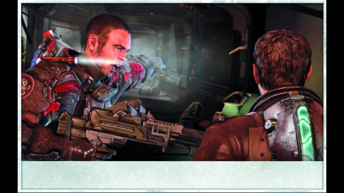 dead space 3 all dlc download pc