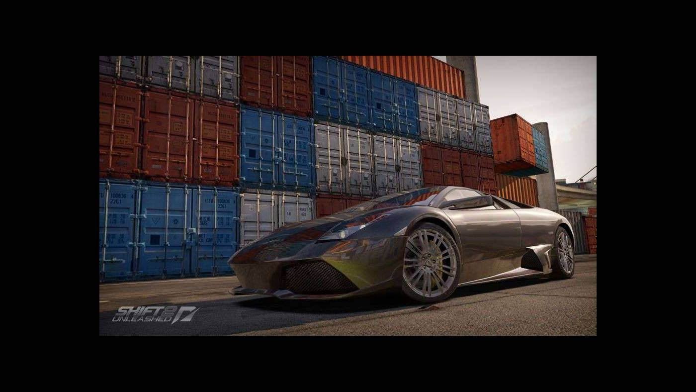 need for speed most wanted 2 product key code