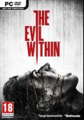 The Evil Within Cdkey steam