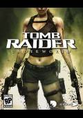 Tomb Raider: Underworld Cdkey Digital Download