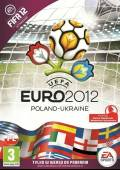 UEFA EURO 2012 Expansion Pack Cdkey Digital Download