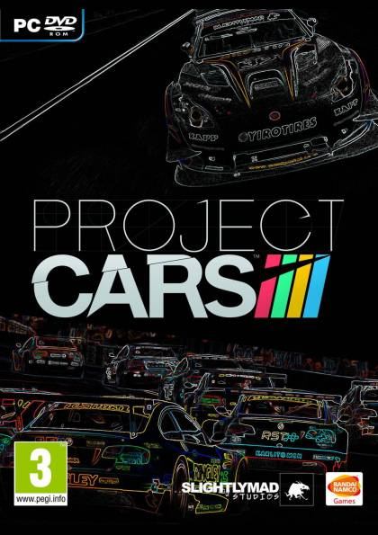 Buy Project Cars Cd Key Steam Global For A Cheap Price
