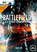 Battlefield 3 Close Quarters Cdkey Origin