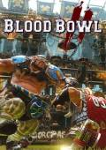 Blood Bowl 2 Cdkey steam