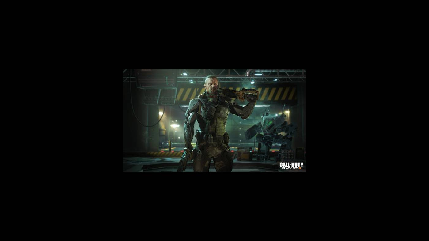 call of duty black ops 3 activation key for pc
