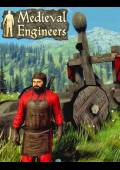 Medieval Engineers with Early Access Cdkey steam