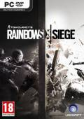Tom Clancy's Rainbow Six Siege Cdkey uplay