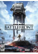 Star Wars Battlefront III CD Key Global Origin