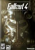 FALLOUT 4 CD Key Steam Global
