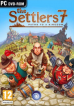 The Settlers 7: Paths to a Kingdom Cdkey uplay