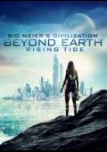 Sid Meier's Civilization: Beyond Earth - Rising Tide DLC Cdkey steam