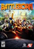 Battleborn Cdkey steam Global