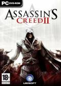 Assassins Creed 2 Cdkey Digital Download