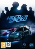 Need for Speed Cdkey origin
