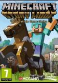 Minecraft: Story Mode Cdkey digital download