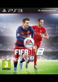 FIFA 16 (PS3 SLOT) PlayStation Digital Download