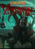 Warhammer: End Times - Vermintide Cdkey steam
