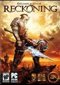 Kingdoms of Amalur: Reckoning Cdkey Origin