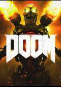 DOOM Cdkey steam + Day 1 Edition Bonus