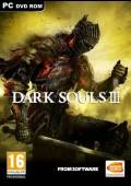 Dark Souls 3 Cdkey steam
